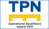 TPN Operational excellence